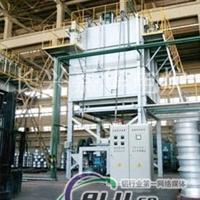 供应铝合金淬火炉