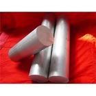 供应LC9花纹铝板 LC9硬铝合金