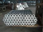 5A05防锈铝管 5A05铝方管应用