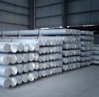 供应进口2A11铝管 2A11标准硬铝