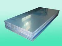 西南铝5052H34铝板大量优惠价