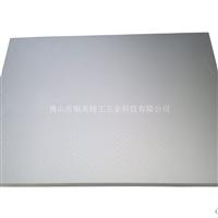 鋁合金真空吸附平臺吸氣平臺