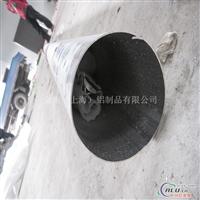 铝圆管规格 外径120合金铝管