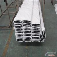风口铝材 空调风口铝材