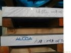 〖4104铝板・4104铝板・4104铝板〗