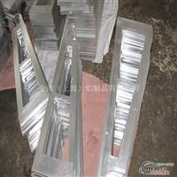 6061电梯铝材  电梯铝材开模定做