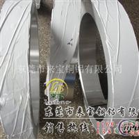 6063平直耐磨铝板