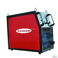 数字铝焊机气保焊机