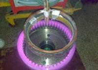 齿轮淬火设备高频淬火炉