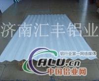 花纹铝板瓦楞铝板指针铝板纯铝板