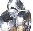 5A01铝镁合金线.铝焊铝棒