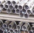 LY6精密铝管.铝合金线热销