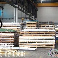 7075进口铝板