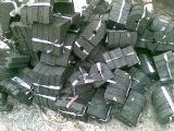 供应空调木托生产厂家