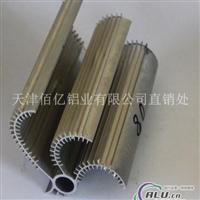 铝合金工业型材首选佰亿