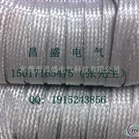 鋁鎂合金編織帶