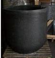 ¥¥專業熔鋁化鋁坩堝新尺寸¥¥