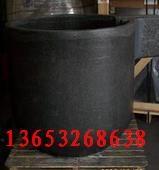 碳化硅石墨坩堝熔鋁壽命