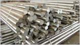 2A80铝合金