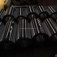 供应保温铝材