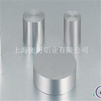 2A02鋁棒 2A02廠家材質2A02標準