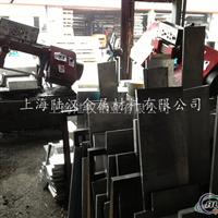 8011铝板 8011铝板 8011铝板