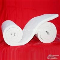 供应优质硅酸铝纤维毯