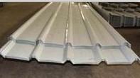 820型压型铝板