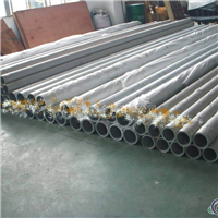 6082精密铝管.合金铝管现货