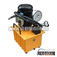 液压电动泵电动超高压油泵