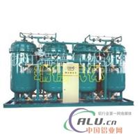 5000立方制氮机