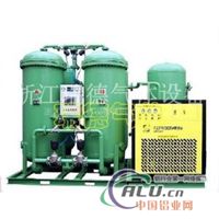 20立方制氮机高压制氮机制氮机