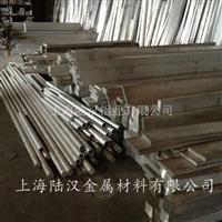 6005铝板 6005铝板 6005铝板