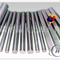 5154铝合金管 5754铝合金板厂家