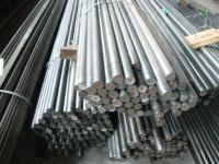 供应LF5铝棒厂家