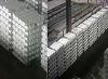 Supply primary aluminium ingot for regular deliveries