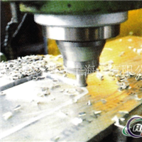 6061t4铝板,进口合金铝板批发