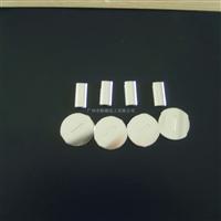铝件抛光剂,铝件化学抛光剂价格