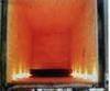 隧道窑砖窑熔铝炉用耐火纤维