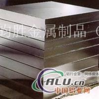 LF21材料用在哪里LF21铝板密度