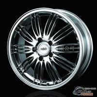 汽车轮毂品牌NDDS005