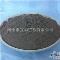 鋁酸鈣粉 廣西鋁酸鈣粉 鋁酸鈣粉