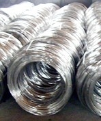 2A12蒸发铝线 上盘铝线