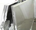 6063铝合金(铝板)挤压铝棒