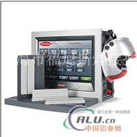 VirtualWelding仿真焊接培�系�y