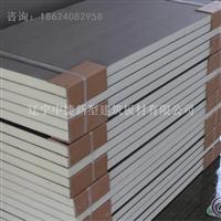 聚氨酯防火复合板保温板