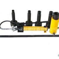 液力耦合器拉马PHC2003厂家直销