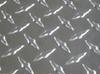 花纹铝板铝花纹板板型平花纹美观