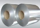 A1070P铝合金
