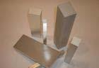 5A02六角铝棒 5A02铝棒最低价格